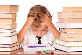 A-level考试学霸养成记