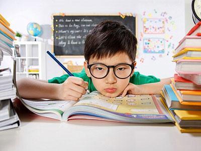 教你暑期A-Level考试提分方法