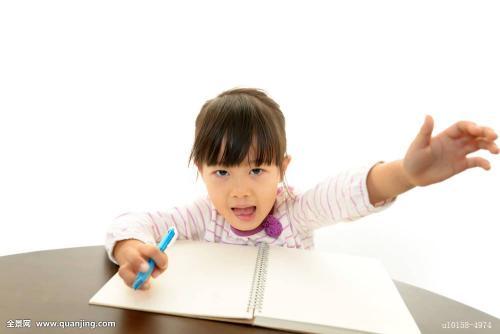 A-Level考试学习应该如何记笔记