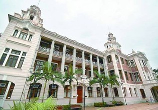 香港大学对 A-Level 成绩要求